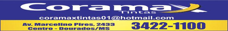 coramax-2526d24628a931d5bbc04c5857f7267b.jpg