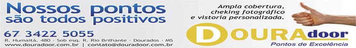 douradoor-84694355f4632b2d2d865692296b79b7.jpg