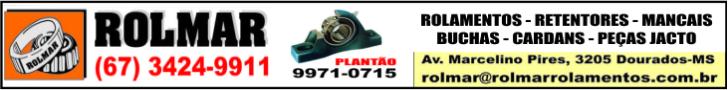 rolmar-rolamentos-89664ceba793ebba890d9609df3ced18.jpg
