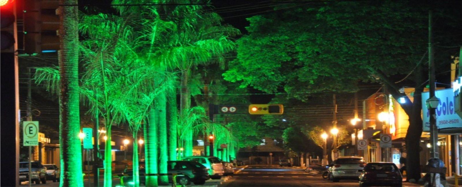FOTO DOURADOS 2